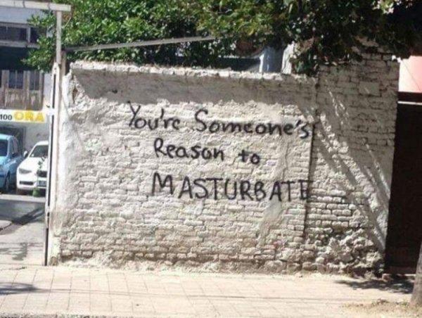romantik-dienstag