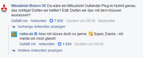 ruthe-0kommentare