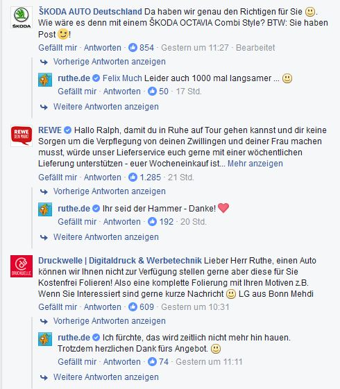 ruthe-kommentare