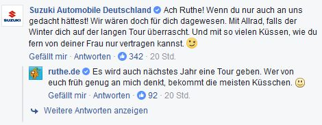 ruthe-kommentare2