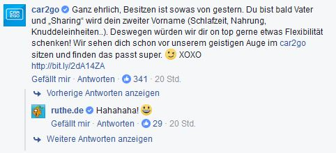 ruthe-kommentare3