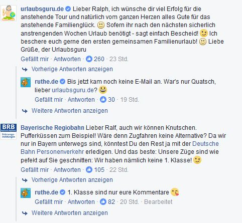 ruthe-kommentare4