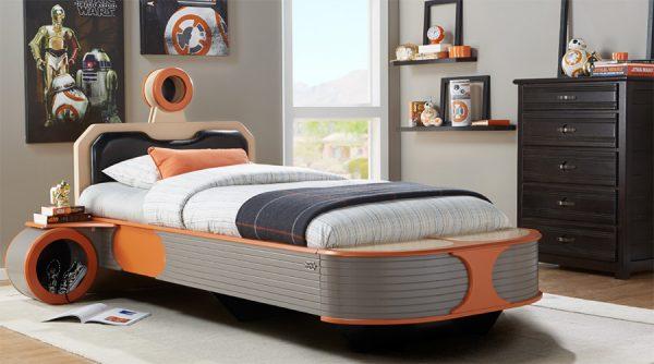 star-wars-furniture-klonblog