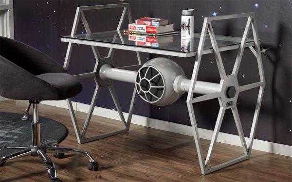 star-wars-furniture-klonblog2