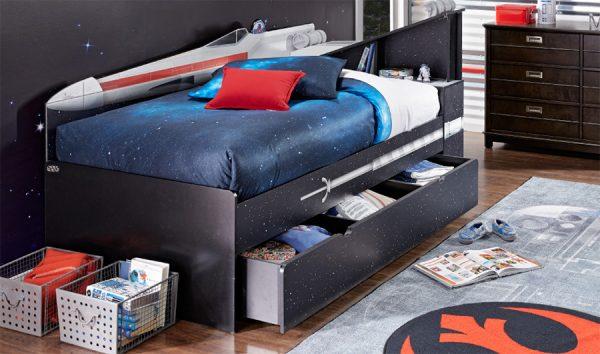 star-wars-furniture-klonblog3