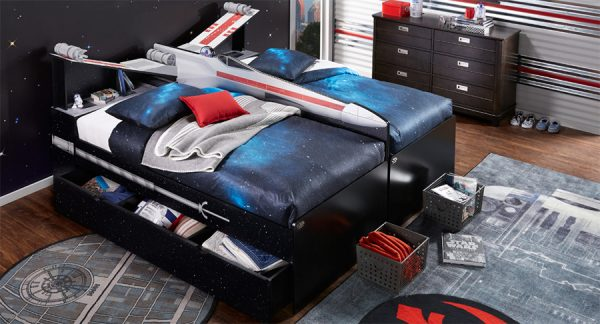 star-wars-furniture-klonblog4