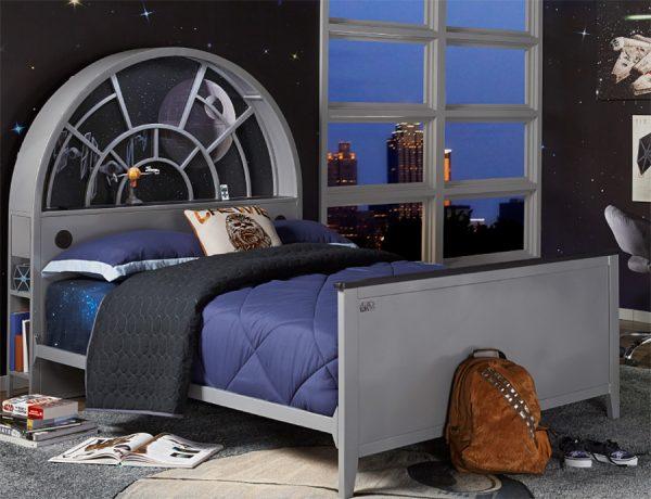 star-wars-furniture-klonblog5