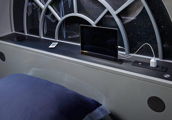 star-wars-furniture-klonblog7