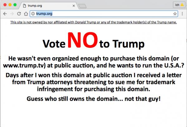 trump-org