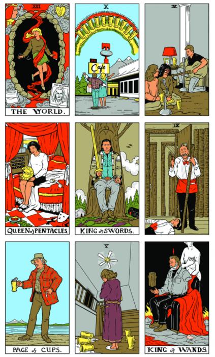 twin-peaks-tarot-cards-random-600x992