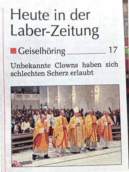 unbekannte-clowns