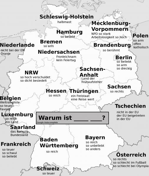 warum-ist-deutschland-google