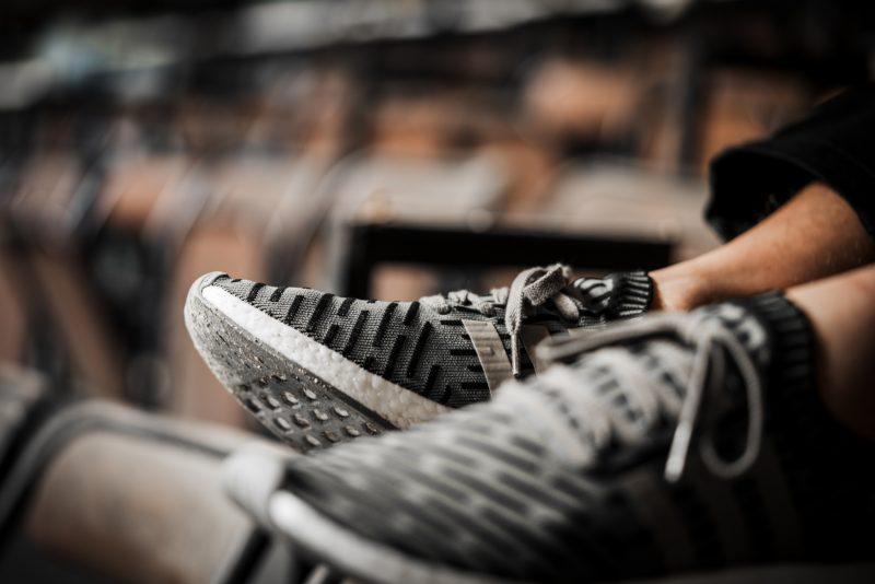 adidas_nmd_r2_mens_paris_knucklerkane-22