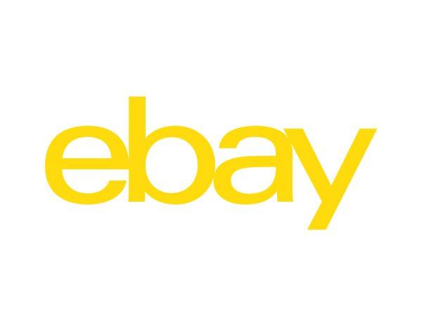 logo_ebay_gelb