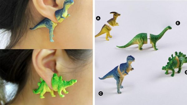 now-you-can-wear-your-favorite-dinosaurs-as-quirky-earrings