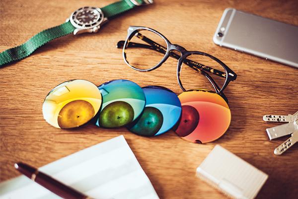 topglas-mood-brillenglaeser