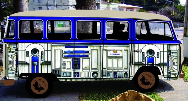vw_r2_d2_bus_2