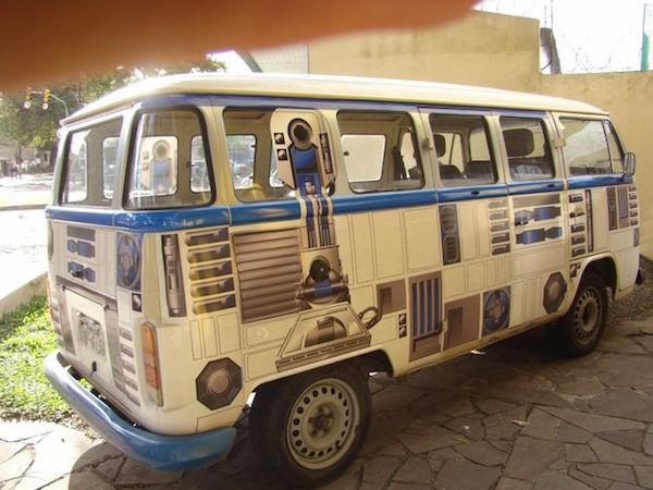 vw_r2_d2_bus_5