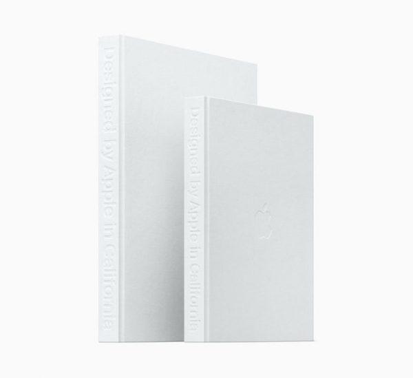 apple-book_1