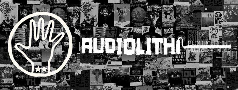 audiolith