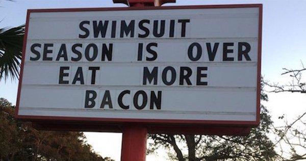 bacon-season