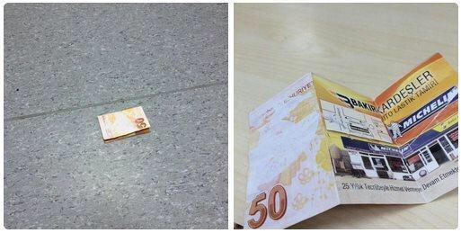 flyer-werbung-50-euro