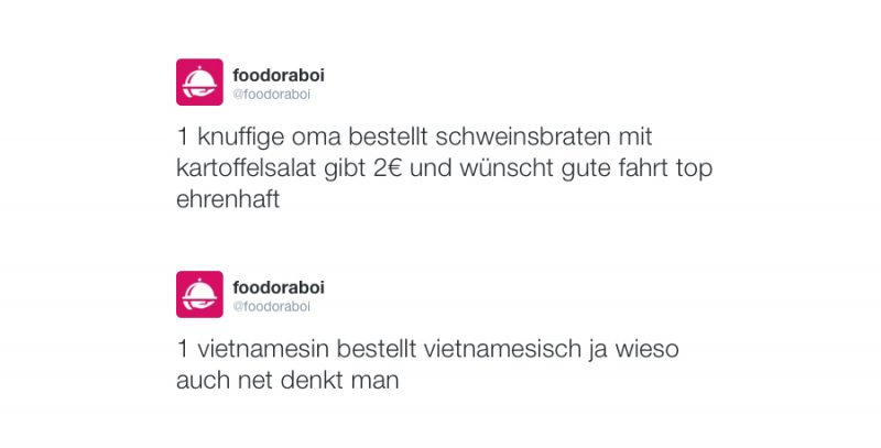 foodoraboi-klonblog