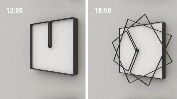frame-clock_01