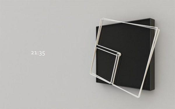 frame-clock_02