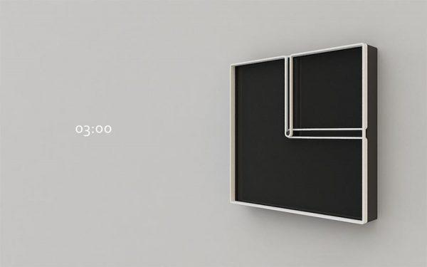 frame-clock_04
