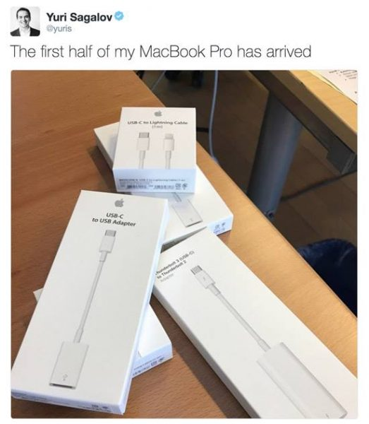 haelfte-macbook-pro
