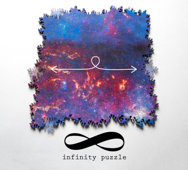 infinitegalaxypuzzle-768x694