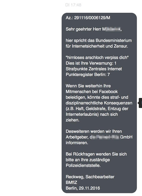 jan-boehmermann-troll2
