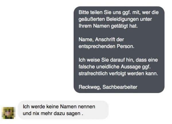 jan-boehmermann-troll5