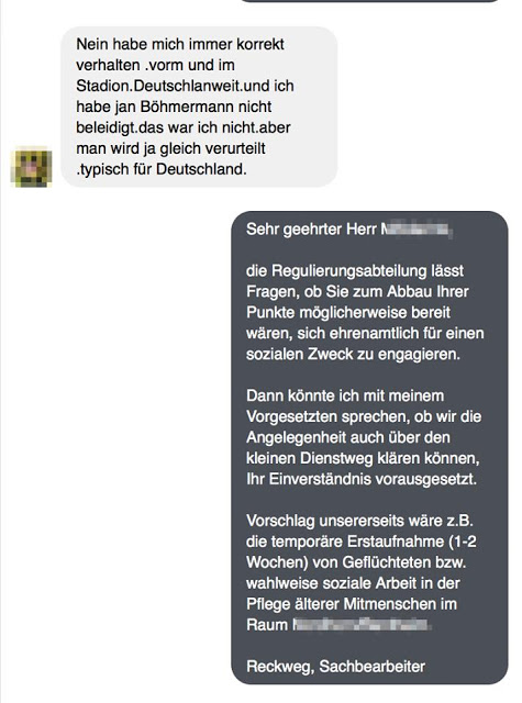 jan-boehmermann-troll7