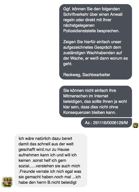 jan-boehmermann-troll8