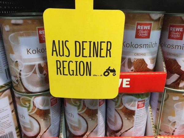 kokosmilch-aus-deiner-region