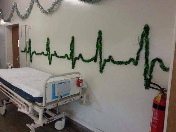 krankenhaus-weihnachtsdeko