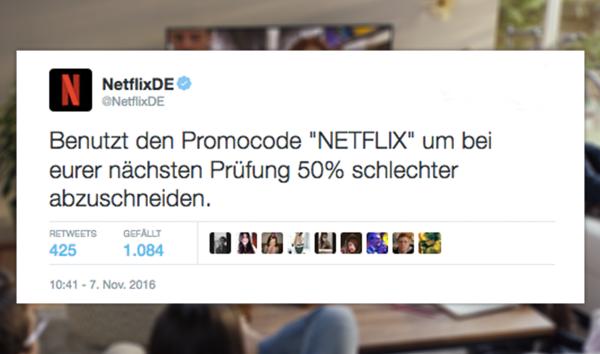 netflix-pruefung