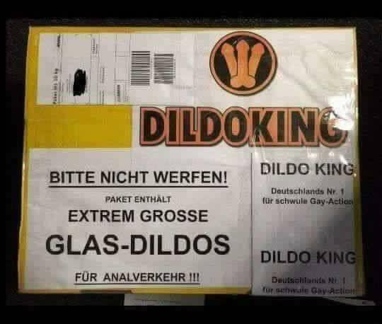 paket-king