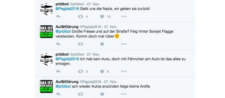 pegida-bot-twitter2