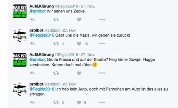 pegida-bot-twitter3