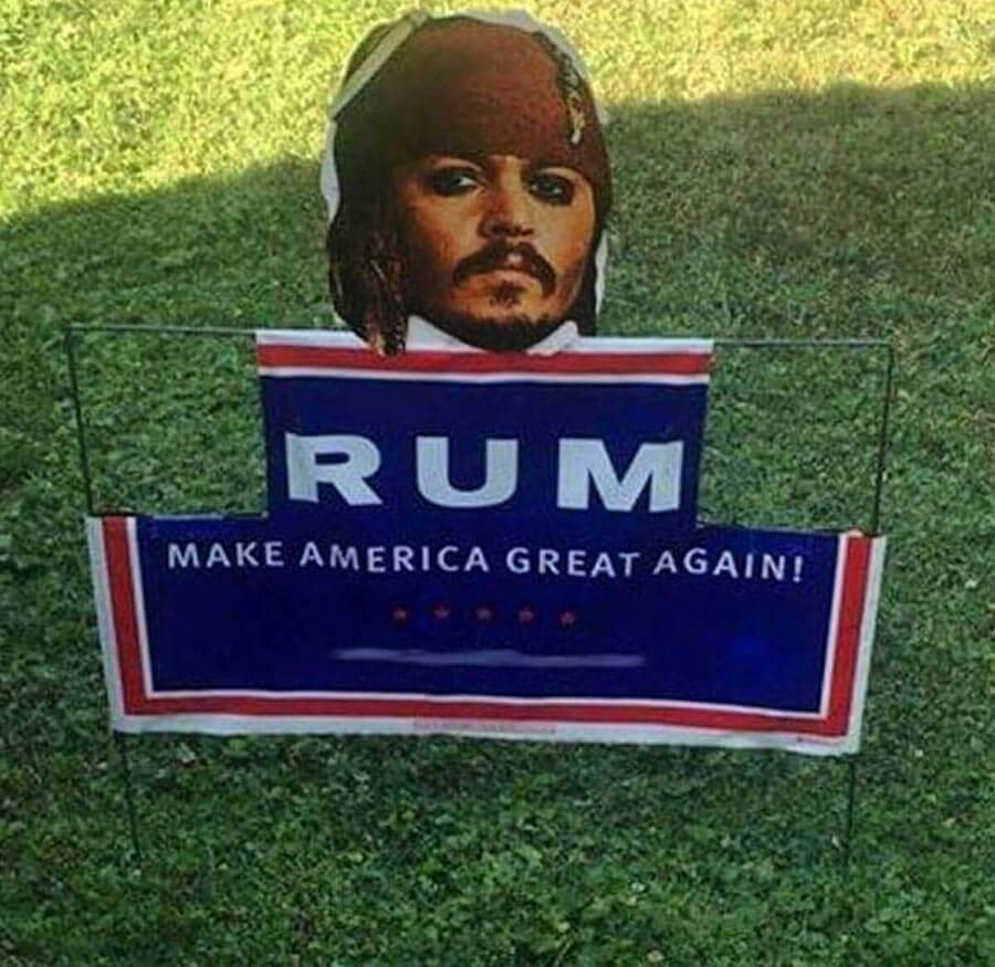 rum-make-america-great-again