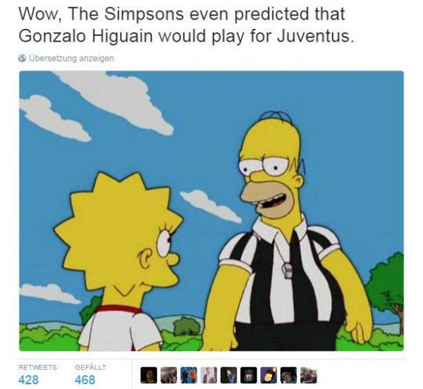 simpsons-vorhersage