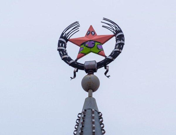 soviet-star-patrick-spongebob-voronez-russia-5828bf7bb2605__880-jpgqx23608-pagespeed-ic-i3i5qqk04k