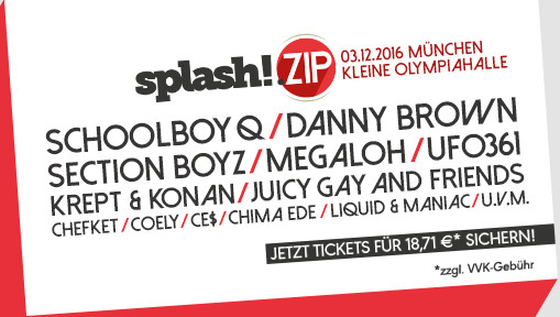splash-zipfb_header