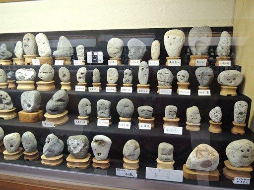 steinkopf-museum