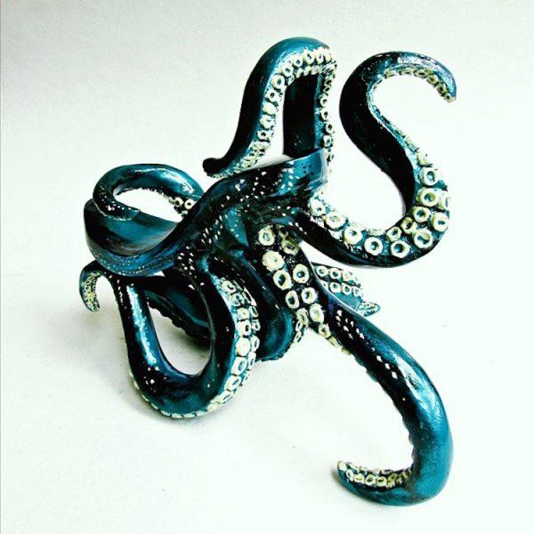 tentakel-2