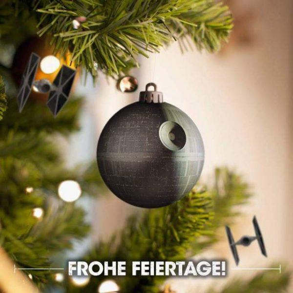 todesstern-weihnachtsbaumkugel