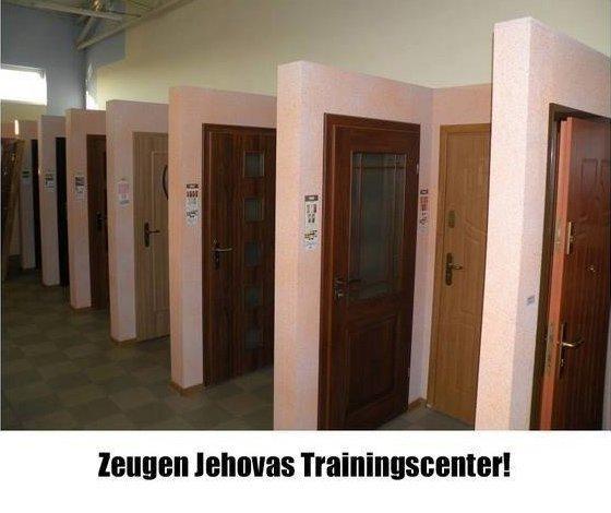 training-zeugen-ejehovas